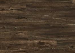 Dark Wood Vinyl Flooring