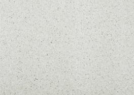 Whitewashed Vinyl Flooring