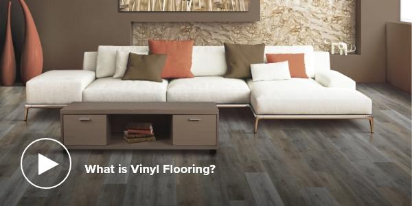 What is VinylFlooring?