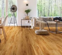 Vinyl Plank Flooring for Homes