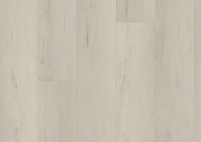 Light Plank Flooring