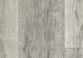 Grays Plank Flooring