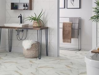 Ceramic-Look