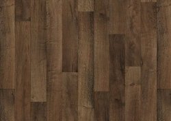 trends wood