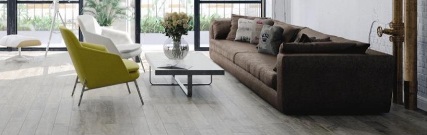 rigid core vinyl flooring