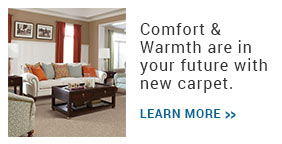 Carpet Learn More