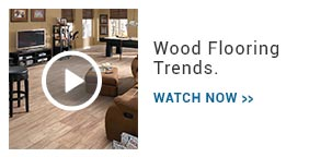 engineered wood Video