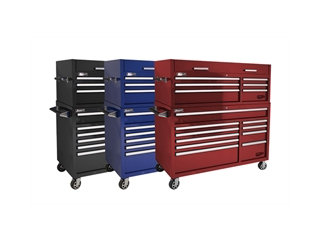 Shop tool Storage and Organization
