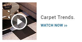 Home Theater Carpet Trends Video