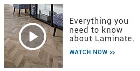 Laminate Flooring Video