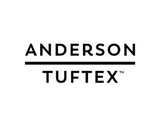 Shop By anderson