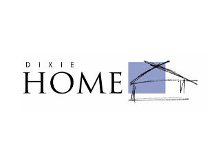 Shop By Dixie Home