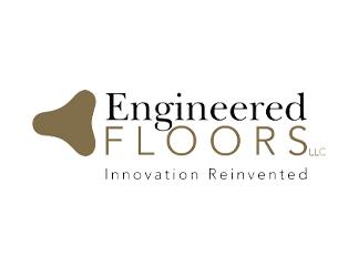 Shop By Engineered Floors