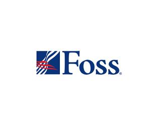 Shop By Foss