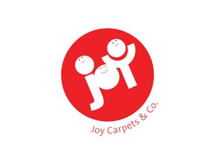 Shop By Joy Carpets