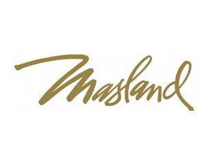 Shop By Masland