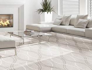Shop By Basement Carpet