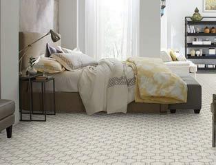 Shop By Bedroom Carpet