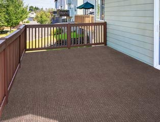 Shop By Outdoor Carpet