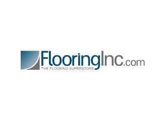 flooring inc brand