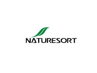naturesort brand