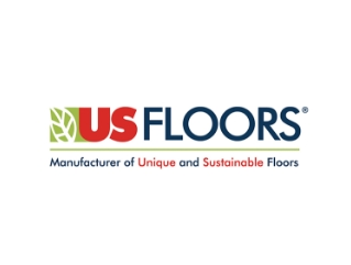 us floors brand