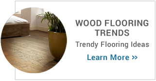 engineered hardwood trends