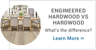 engineered hardwood vs hardwood