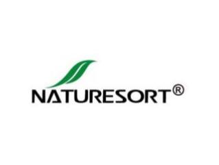 Naturesort