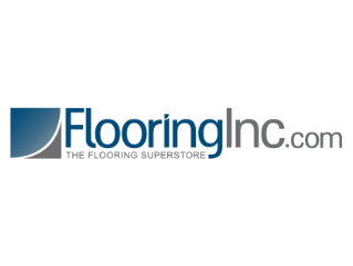 flooring inc