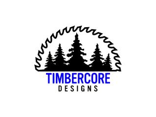 timeber core
