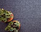 Hobnail Carpet Tile