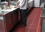 kitchen mats