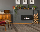 amore engineered hardwood