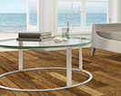 Italia Engineered Wood