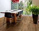 smokey mountain Engineered hardwood