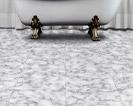 Stone Flex Tiles - Gemstone Collection