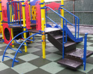jamboree-playground-tile-designer-series
