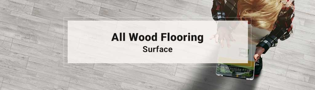 All Wood Shop By Surfaces