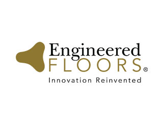 Shop By Engineered Floors