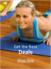 get the best deals