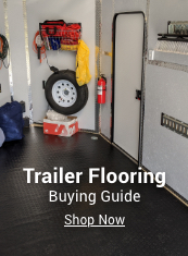 trailer flooring buying guide