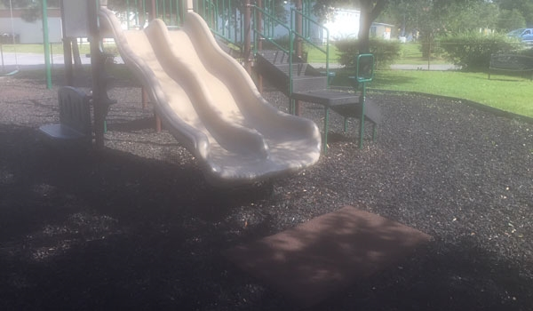 Customer review image of  in Playground