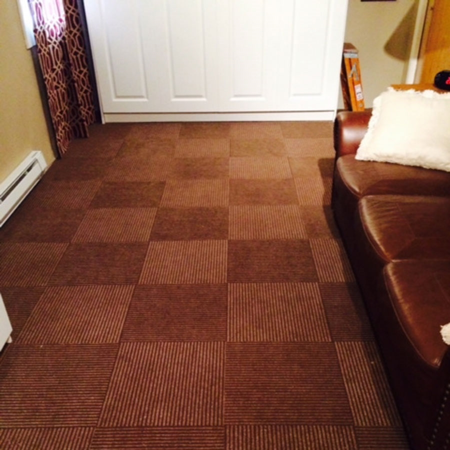 Customer review image of  in Guest bedroom