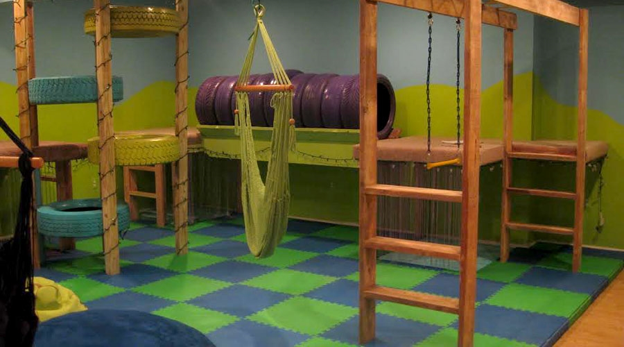 Customer review image of  in Kids Sensory/Playroom