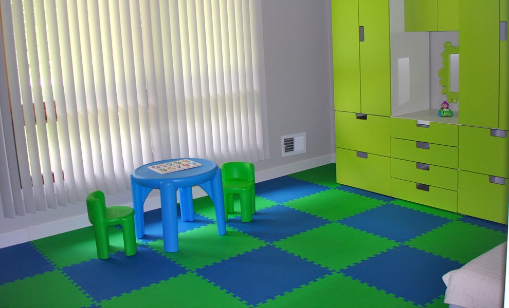 Customer review image of  in Kids Room