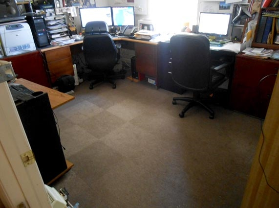 Customer review image of  in Home Office