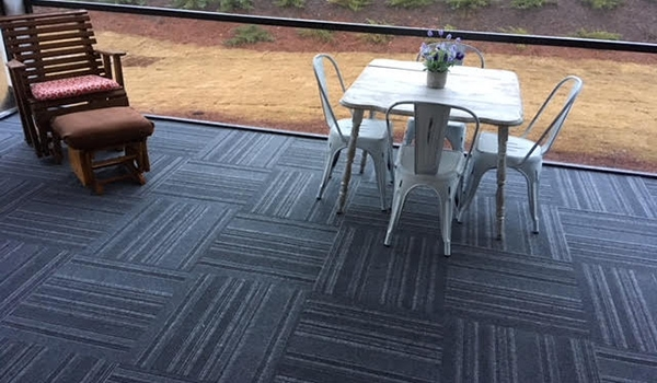Customer review image of  in Screen porch