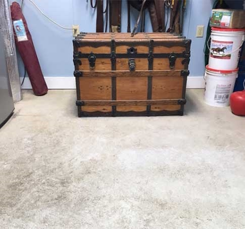 Customer review image of  in Barn