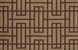 Joy Carpets Affinity Carpet